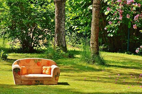sofa-788635 1920
