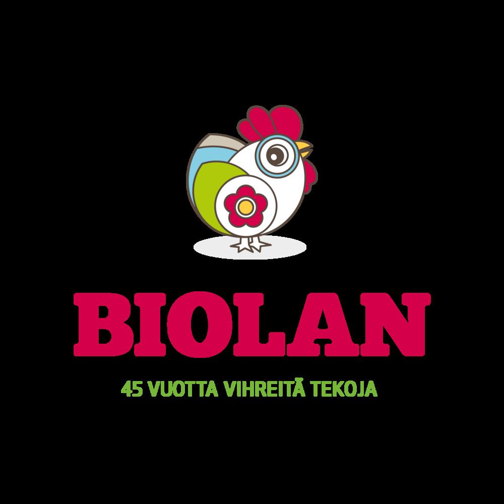 Biolan 45v logo Pysty RGB