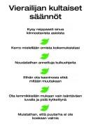Kultaiset saannot.pdf