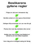 2017 gyllene_regler.pdf