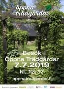Affisch Öppna Trädgårdar 2019 A3.pdf