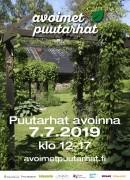 Juliste Avoimet Puutarhat 2019 A3.pdf