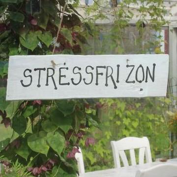 Stressfrizon