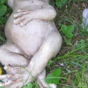 Birgittan puutarha