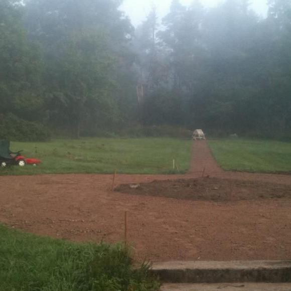 Labbyn kartanopuisto