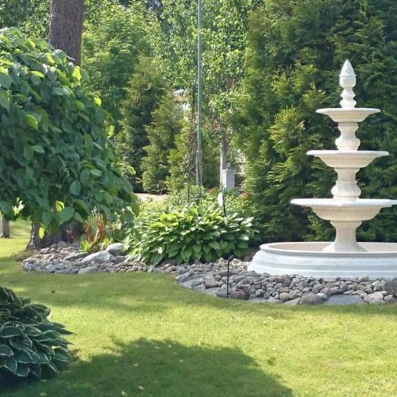Kikka-Garden
