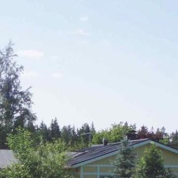 Kuvaala gård