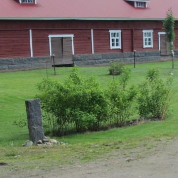 Jaakolas gård