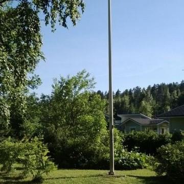 Radansuu gruppträdgårsförening