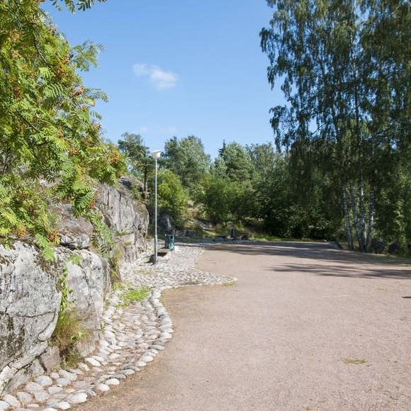 Varhelanpuisto
