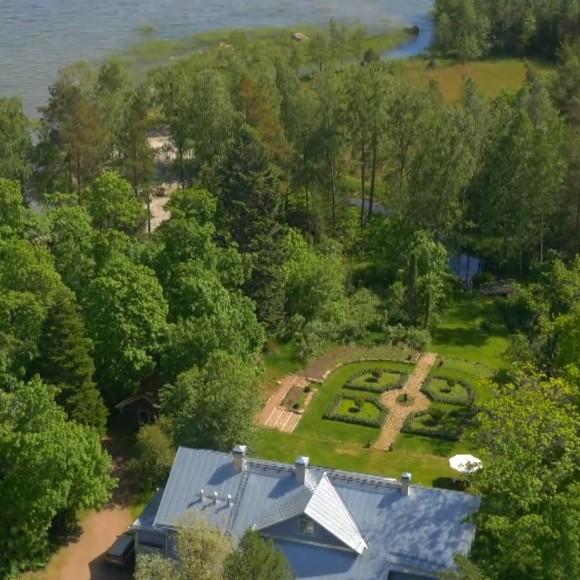 Stensnäs gård